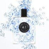 Le Musc & La Peau Eau de Parfum 50 ml_