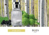 Parana Eau de Parfum 100 ml_