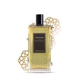 Oud Wa Misk Eau de Parfum 100 ml *_