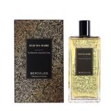 Oud Wa Ward Eau de Parfum 100 ml *_