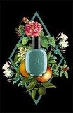 ELOGE DU VERT Eau de Parfum 100 ml_