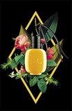 VANILLE PARADOXE Eau de Parfum 100 ml_