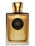 ALMA PURE Eau de Parfum 75 ML_