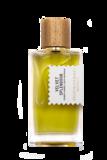 VELVET SPLENDOUR Perfume Concentrate 100 ml_