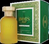 Cannabis Fruttata Eau de Parfum 100 ml_
