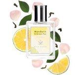 Mandarin & Green Tea Eau de Parfum 100 ml_