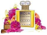 Enigma Extrait de Parfum Pour Femme 50 ml_