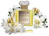 Scandal Extrait de Parfum Pour Femme 50 ml_