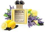 Scandal Extrait de Parfum Pour Homme 50 ml_