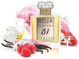 51 Extrait de Parfum Pour Femme 50 ml_