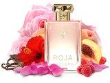 Elixir Extrait de Parfum Pour Femme 50 ml_