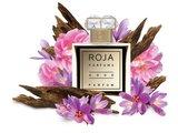 Aoud Extrait de Parfum 100 ml_