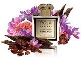 Amber Aoud Extrait de Parfum 30 ml_