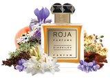 Diaghilev Extrait de Parfum 100 ml_