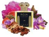 Qatar Extrait de Parfum 50 ml_
