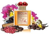 Ti Amo Extrait de Parfum 50 ml_