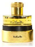 Raffaello Extrait de Parfum 50 ml_