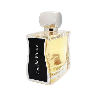 Touche Finale Eau de Parfum 100 ml
