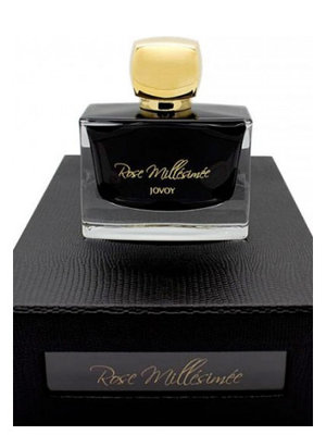 Rose Millesimee Parfum 50 ml