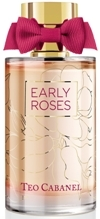 Early Roses 50 ml