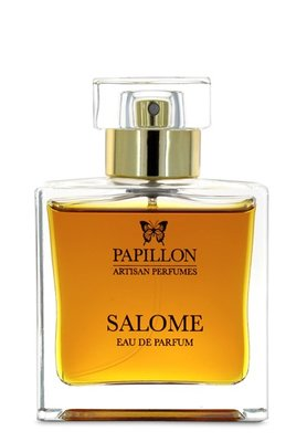 Papillon Salome Eau de Parfum 50 ml