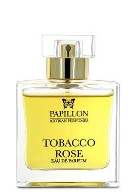 Tobacco Rose Eau de Parfum 50 ml