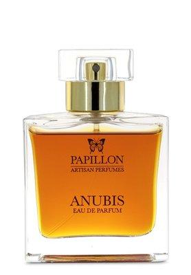Anubis Eau de Parfum 50 ml