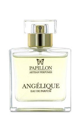 Angelique Eau de Parfum 50 ml