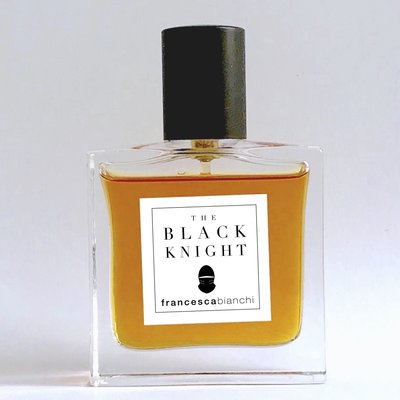 The Black Knight 30 ML extract with spray