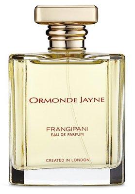 Frangipani Eau de Parfum 100 ml