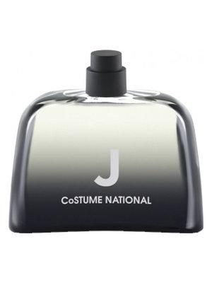 J Eau de Parfum 100 ml