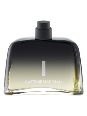 I Eau de Parfum 50 ml