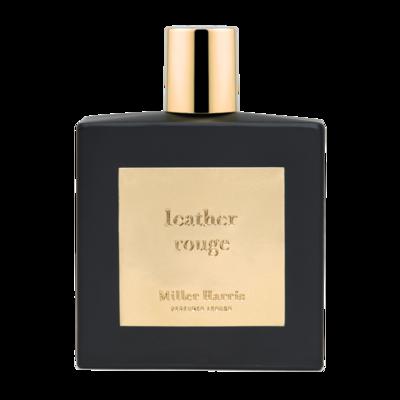 Leather Rouge Eau de Parfum 100 ml