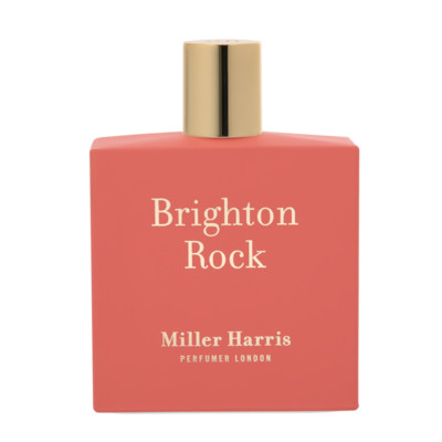 Brighton Rock Eau de Parfum 50 ml
