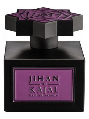 Jihan Eau de Parfum 100 ml