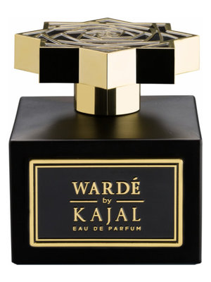 Warde Eau de Parfum 100 ml