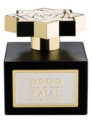 Yasmina Eau de Parfum 100 ml