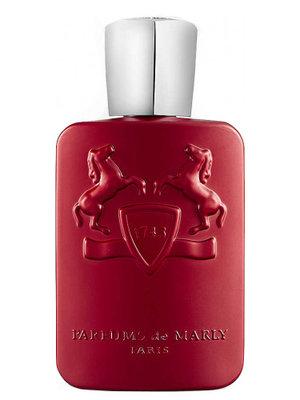 Kalan Eau de Parfum 125 ml