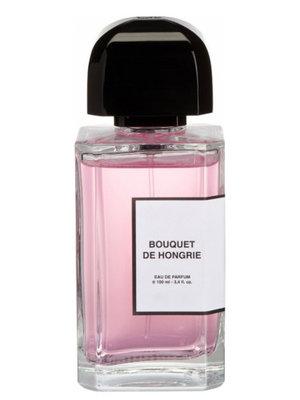 Bouquet de Hongrie Eau de Parfum 100 ml
