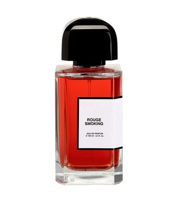 Rouge Smoking Eau de Parfum 100 ml