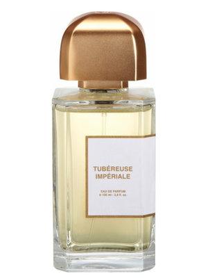 TUBÉREUSE IMPÉRIALE Eau de Parfum 100 ml