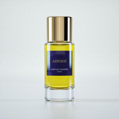 Aziyade Eau de Parfum 50 ML