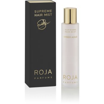 Amber Aoud Supreme Hair Mist 50 ml