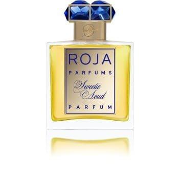 Sweetie Aoud Extrait de Parfum 50 ml