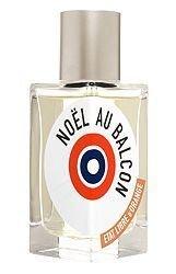Noel au Balcon Eau de Parfum 100 ml Eau de Parfum