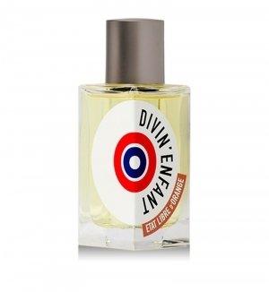 Divin`Enfant Eau de Parfum 100 ml