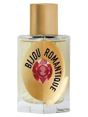 Bijou Romantique Eau de Parfum 100 ml