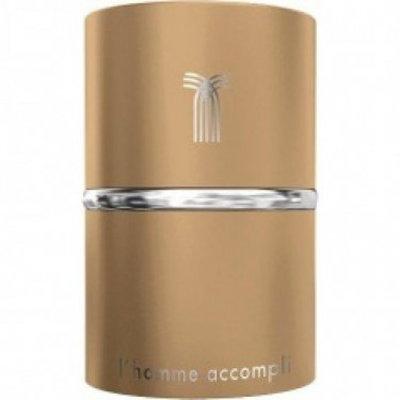 L'homme accompli Eau de Parfum  50 ml