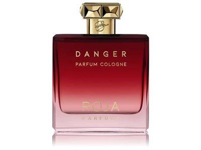 Danger Parfum Cologne 100 ml