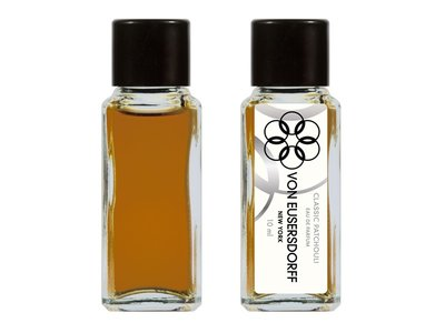 Classic Patchouli Splash 10 ml flacon